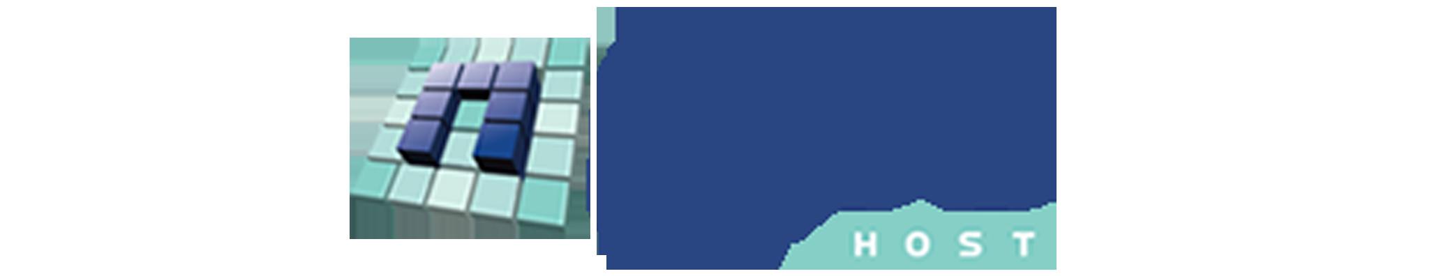 Nibs Solutions Ltd